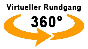 https://schneckenhaus.org/360logo.png