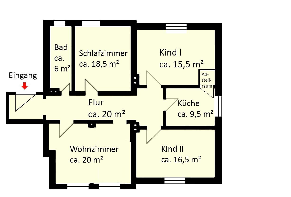 Ziemlich Küche Bad Fabrik Und Bau Bilder - Küchen Design Ideen ...